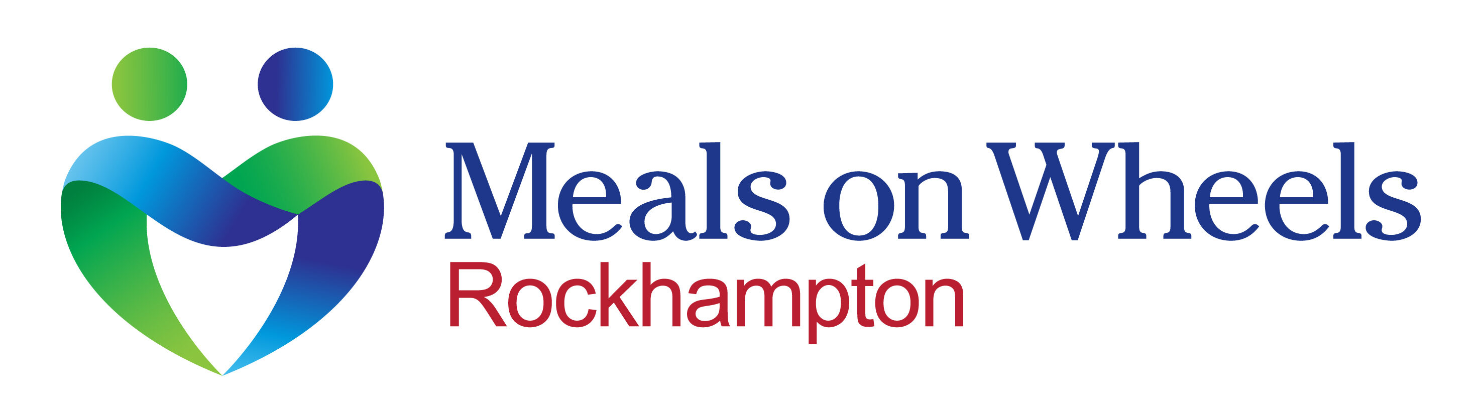 Welcome to Rockhampton Meals on Wheels